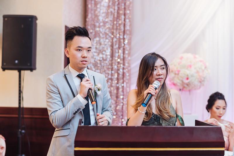 2018-09-15 Dorcas & Dennis Wedding Web-1161.jpg