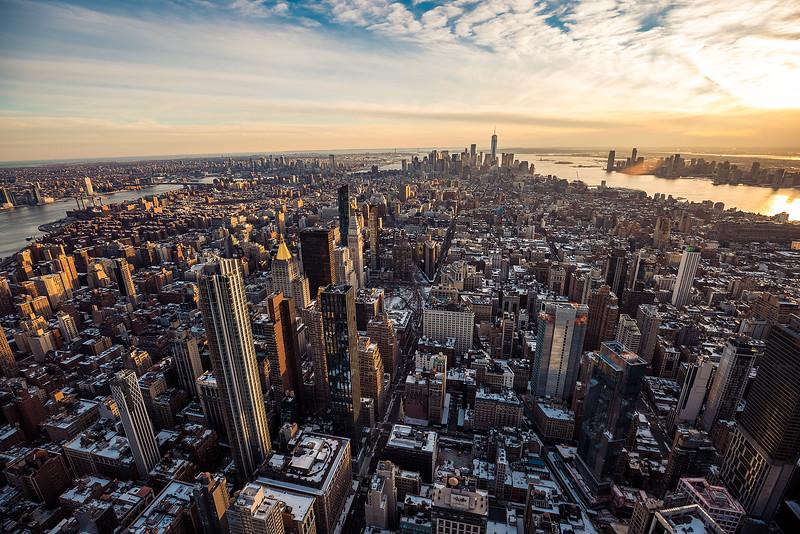 2021-02-06_NYC_Empire-SasoDomijan-000.jpg
