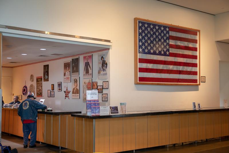 2018 October Puget Sound Honor Flight Women's Museum (12 of 59).jpg