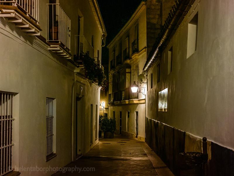 Cádiz & Jerez with presets-37.jpg