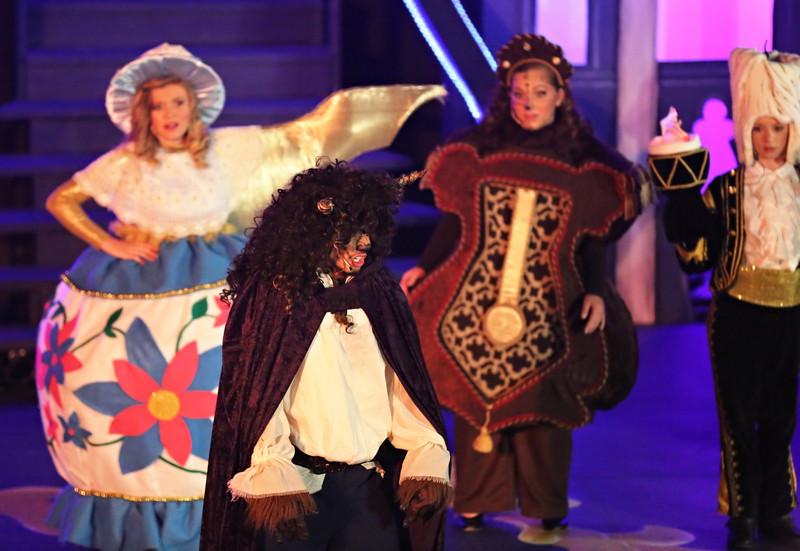 Debbie Markham Photo-Closing Performance-Beauty and the Beast-CUHS 2013-055.jpg