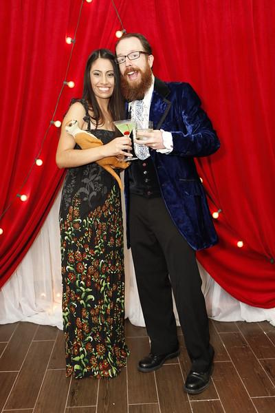 Beard Prom 382.JPG
