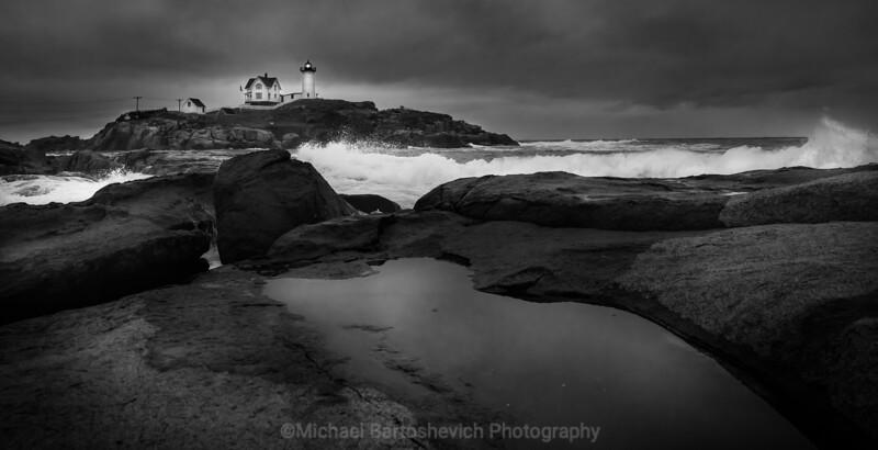 nubble lighthouse-1.jpg