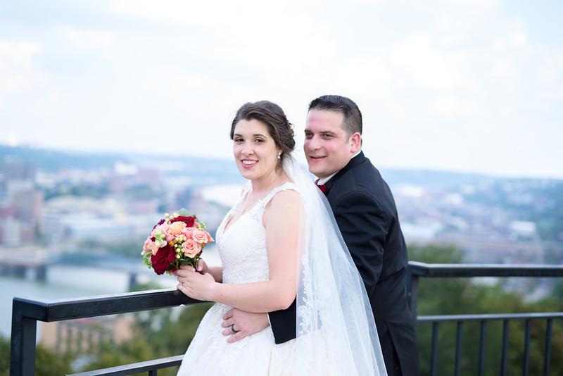 1082-Trybus-Wedding.jpg