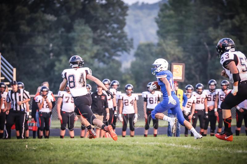 GC Football vs Elk Mound-0213.JPG