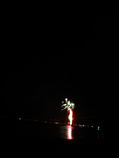 Hawaii - July 4th Fireworks-23.JPG