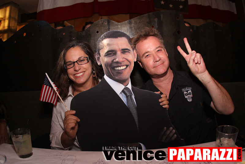01.20.09 Barack Obama's Inauguration Party at James' Beach and the Canal Club.  Neighborhood Ball.  www.canalclubvenice.com www.jamesbeach.com Photos by Venice Paparazzi (109).JPG