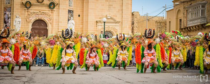 carnival13_sun-0143.jpg