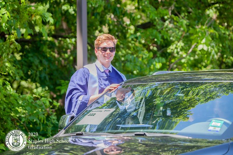 Dylan Goodman Photography - Staples High School Graduation 2020-412.jpg