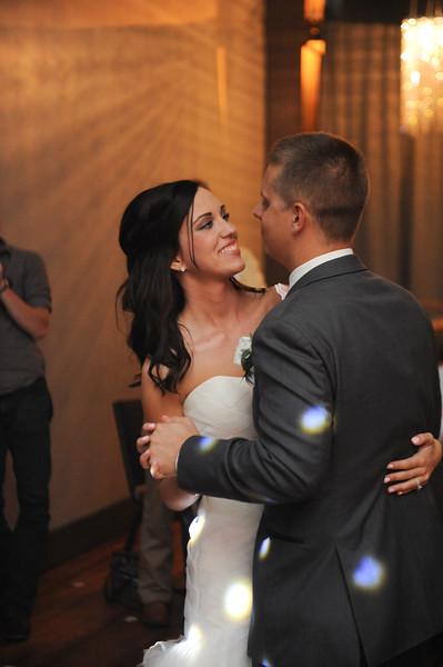 wedding_332.jpg