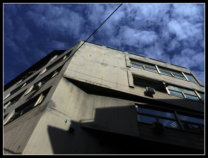 2010-09 Firenze 453.jpg