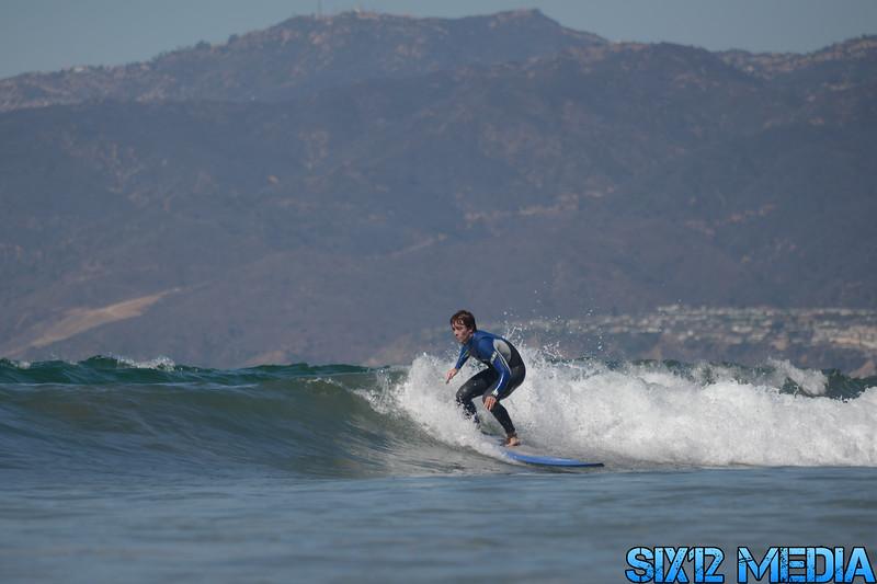 Santa Monica Surfing-93.jpg