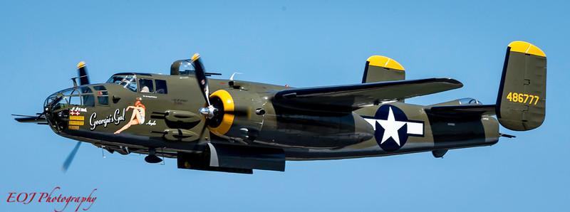 Air Show-14.jpg