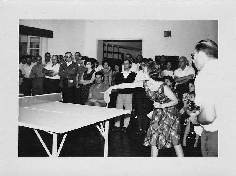 Ping pong M Joao Bexiga .jpg