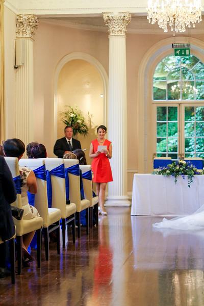 Campbell Wedding_268.jpg