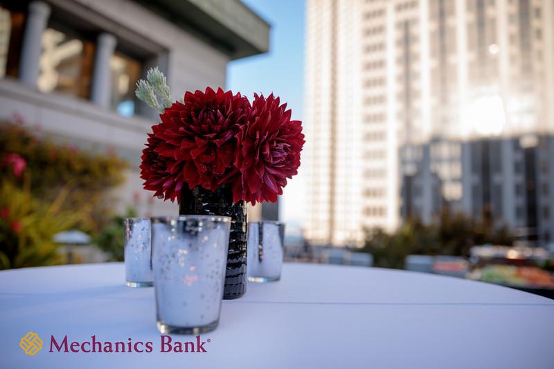 Mechanics Bank_244.jpg