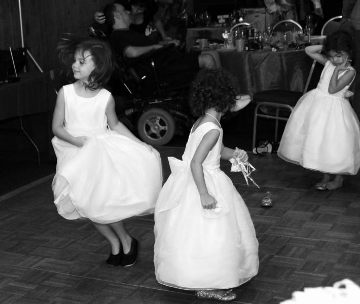 Wedding_0439.jpg