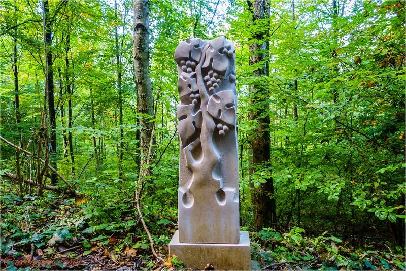 2017-09-27 Skulpturenweg Schenkenbergertal - DSC00183.jpg