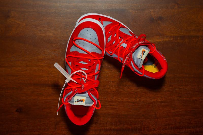 20200418_Shoes_0100.jpg