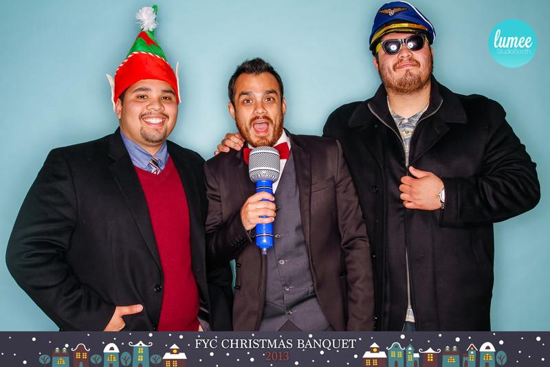 FYC Christmas Banquet 2013-200.jpg