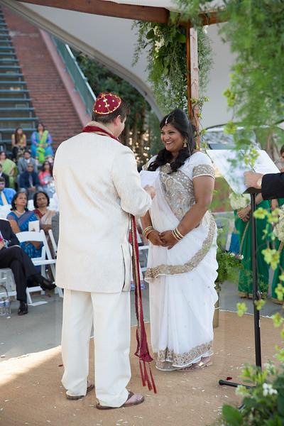 BAP_HERTZBERG-WEDDING_20141011-119.jpg