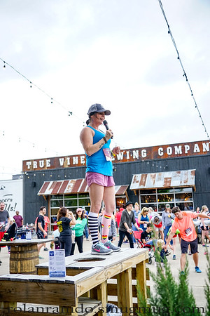 True Vine Beer Run 2019-1