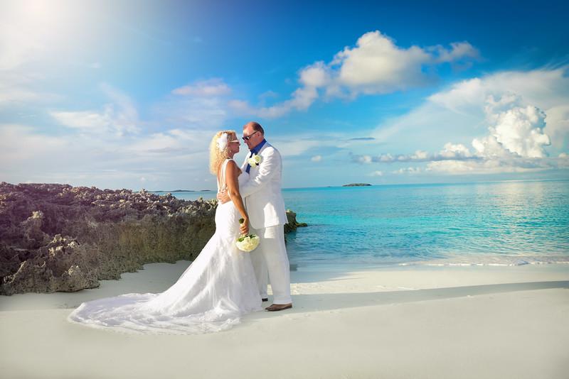 Robson Wedding-394 copy.jpg
