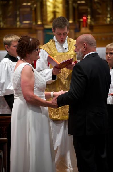 NE Wedding  5572.jpg