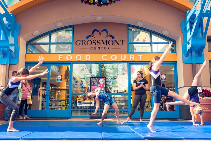 Grossmont Center San Diego Made Pop-Up Market at HolidayFest-59.jpg