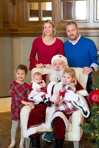 HBCC Santa (21).jpg