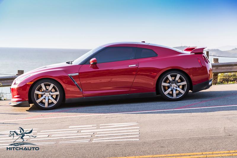 NissanGTR_Red_XXXXXX-2305.jpg