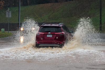 2020-11-12-raleigh-flooding