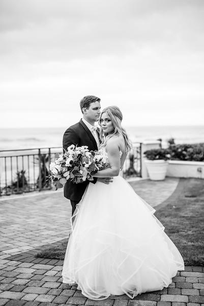MollyandBryce_Wedding-544-2.jpg