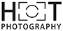 HT_Photography_Logo_smugmug