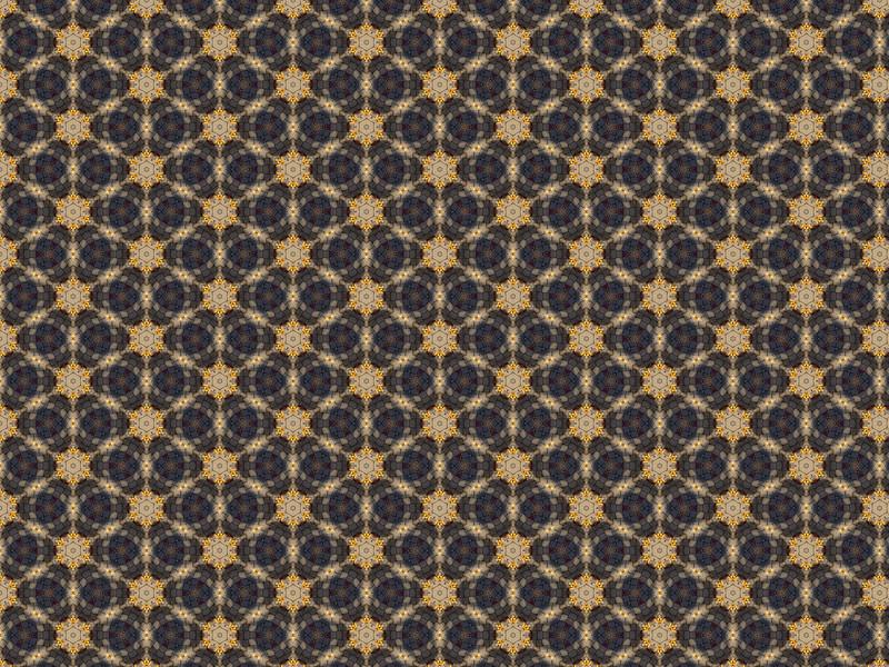 Pattern-36.jpg