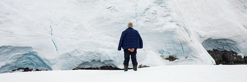 2019_01_Antarktis_05489.jpg