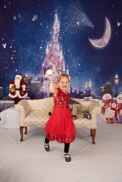 Christmas-2019-Large-109.JPG