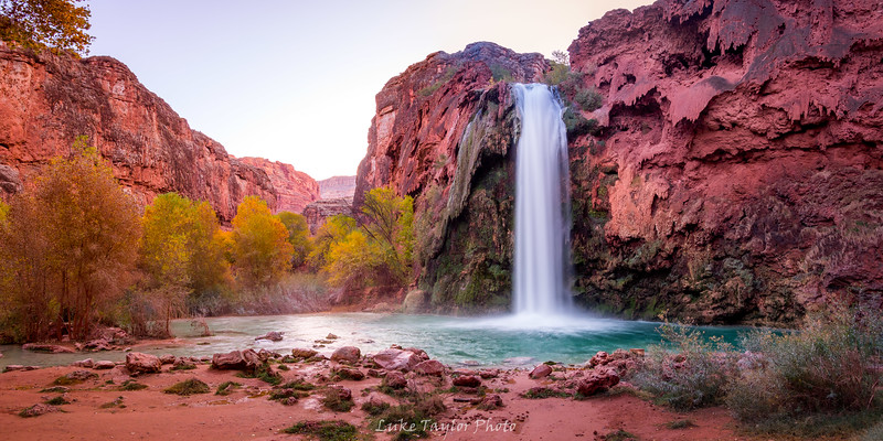 Arizona-69.jpg