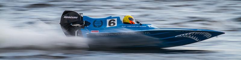 Powerboatraces
