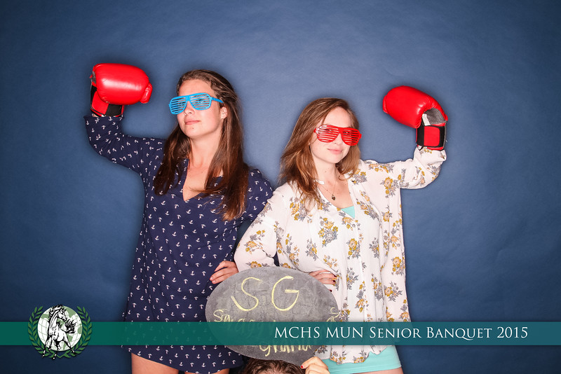 MCHS MUN Senior Banquet 2015 - 046.jpg