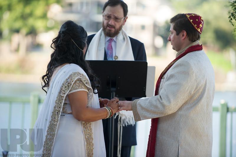 bap_hertzberg-wedding_20141011171825_D3S0587.jpg