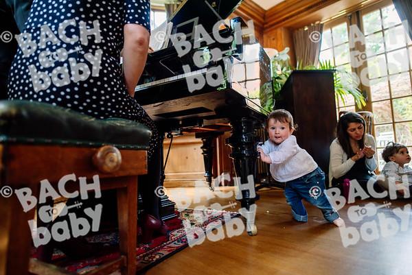 © Bach to Baby 2017_Alejandro Tamagno_Hampstead_2017-06-07 034.jpg