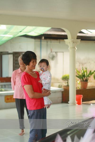 Zhi Qiang & Xiao Jing Wedding_2009.05.31_00017.jpg