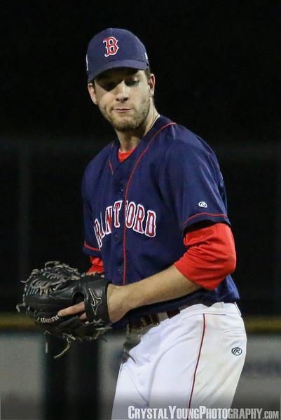 Red Sox 2019-4151.jpg