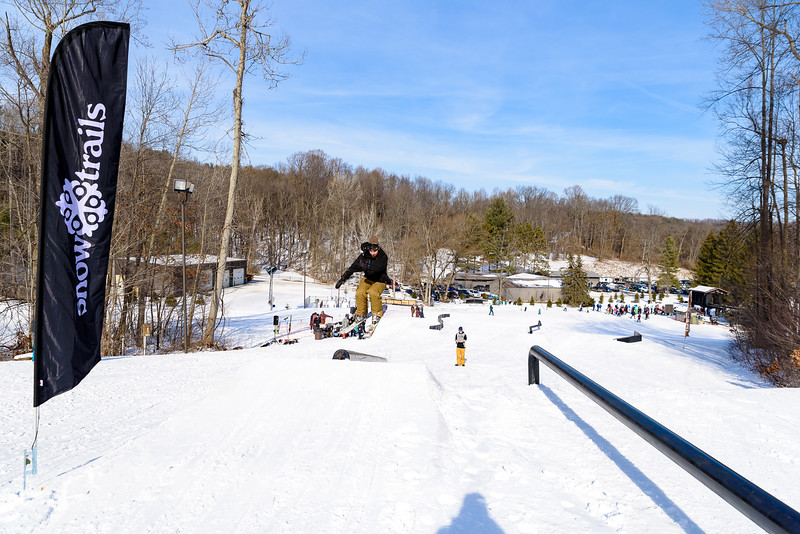 The-Woods-Party-Jam-1-20-18_Snow-Trails-3702.jpg