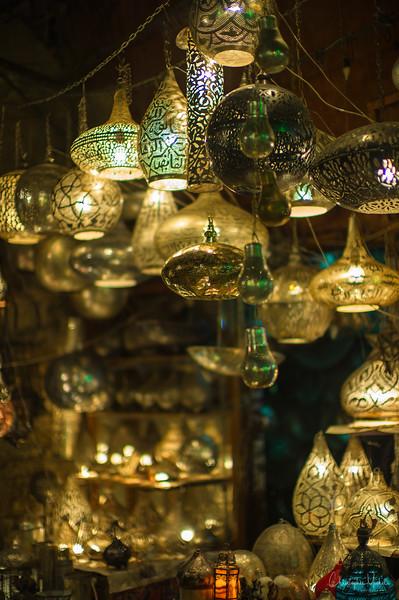 Feb212013_egypt_6649.jpg