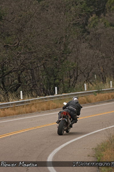 20090607_Palomar Mountain_0173.jpg