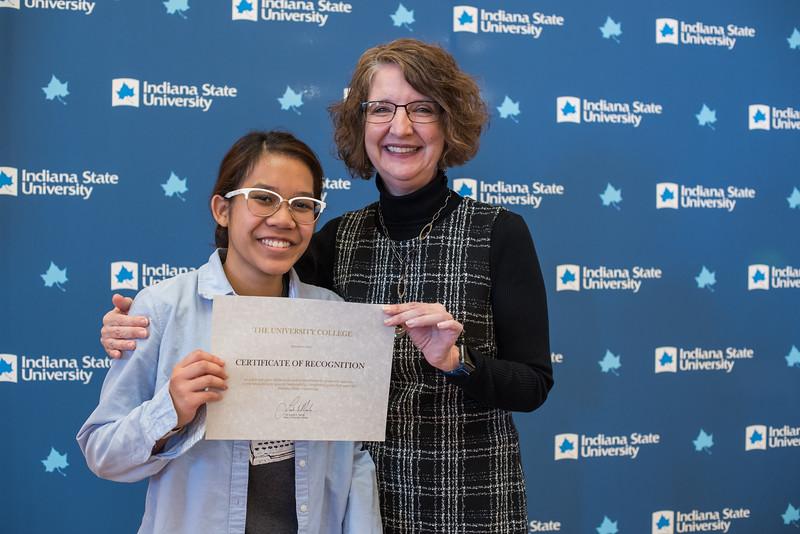 April 10, 2018University College - Student Recognition DSC_1738.jpg