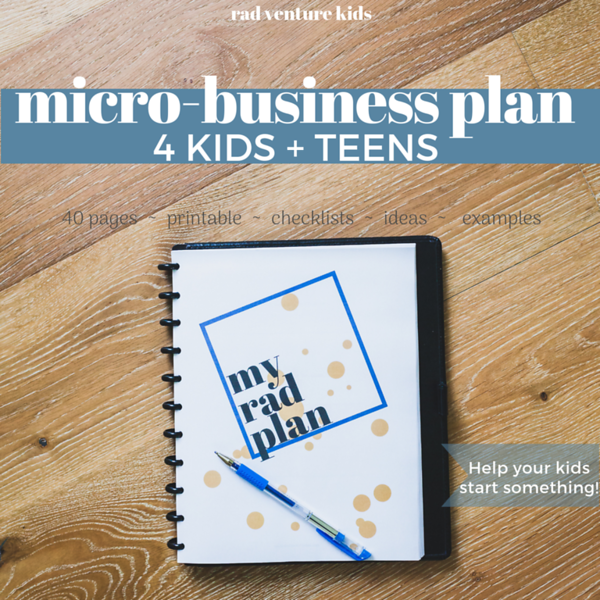 Printable Business Planner.png