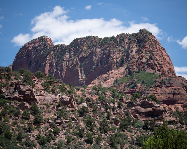 Kolob Canyons at Zion-15.jpg